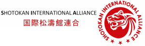 国際空手道拳信会